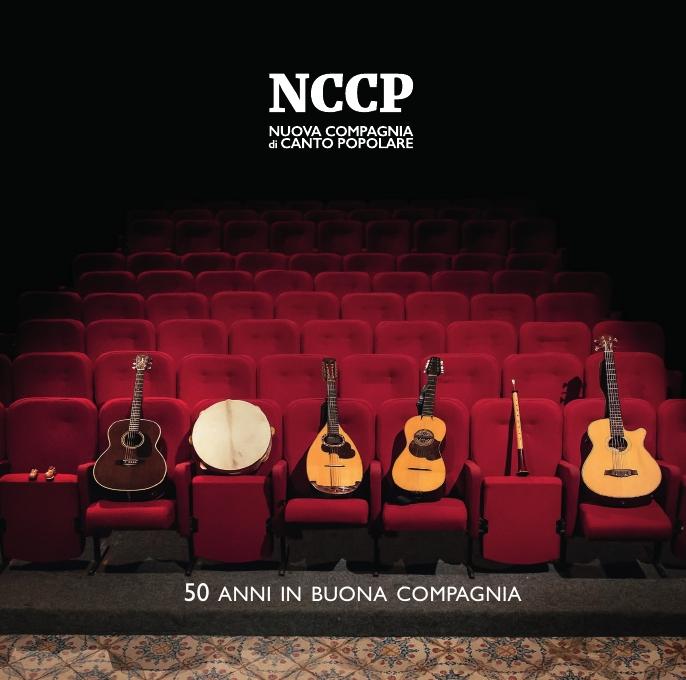 nccpcop